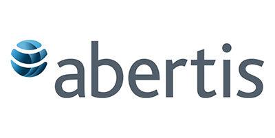 Abertis new brand