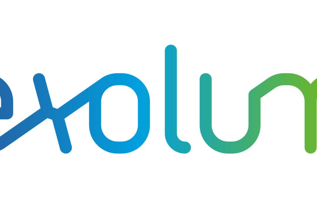 CLH evoluciona en una nueva identidad: Exolum